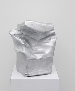 Untitled (Body Parts) No. 6