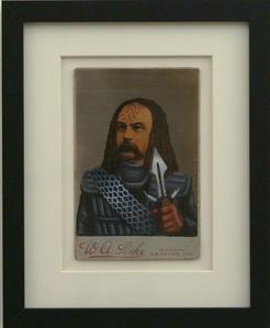 untitled (Klingon)