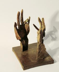 Hand 42-43