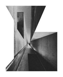 Untitled - Serie de los finales que se vuelven comienzos