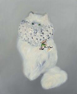 Madam Cat