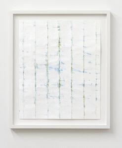 Untitled (C-1489)