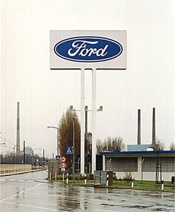 Untitled (Ford)