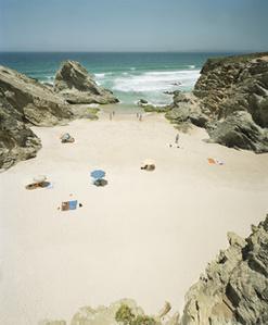 Praia Piquinia 06-06-08 13h27