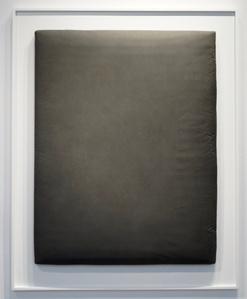 Kissenbild (Cushion painting)