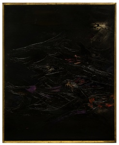 Painting Nº 67