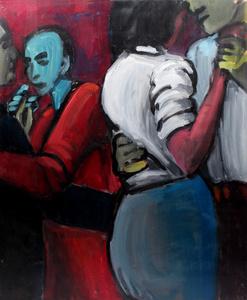 Jazz Series 2 (Argentina)