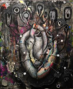Zwiebelherz  | Onion Heart