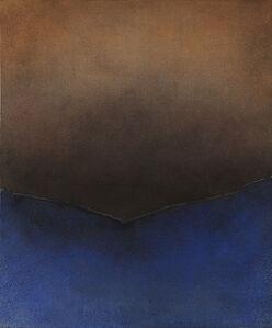 Bruno blu