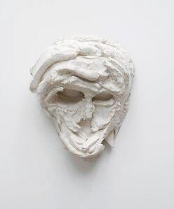 Roman Masks II