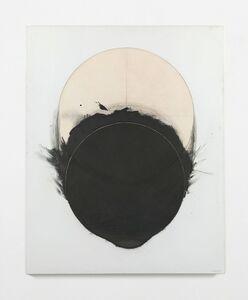Takesada Matsutani: Selected Works 1972-2017