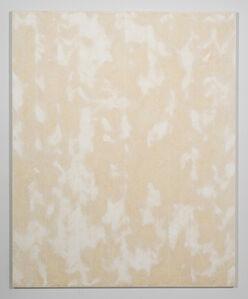 White Series #2
