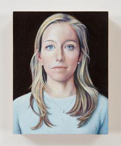 Alexa Wesner