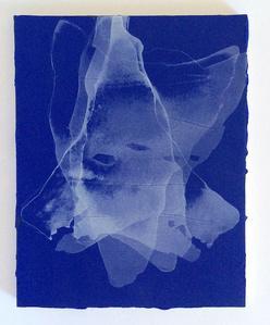 Blue Oration