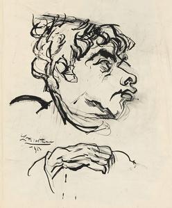 Jakob van Hoddis