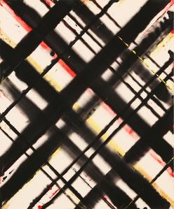 Grid-H20