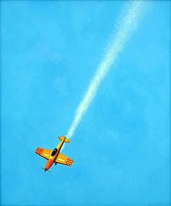 Air Toy