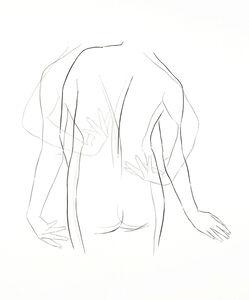 Untitled (Konstellationen)