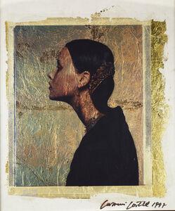 Polaroid Oro 1, 1997