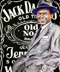 Jack Sinatra