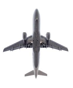 Plane #300