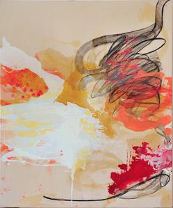 Lotus Rising no.25