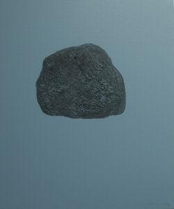 Stones XXX (I)