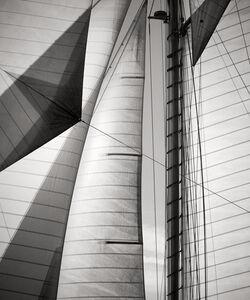 Sails II Cote D'Azur