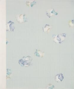 Refresh, Sacrifice, New Hygiene, Home, Washing, Chou Yu-Cheng, Acrylic, Rag, Scouring Pad, Canvas, Image, Album #9
