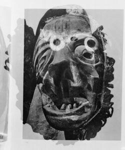 Maske 19