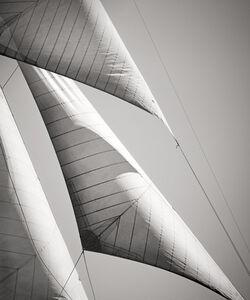 Sails IV Cote D'Azur