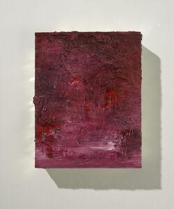 Kōan Box Alizarin / Napthol Red