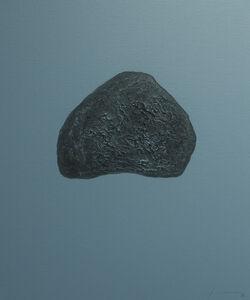 Stones XXX (II)