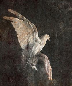 Requiem for Syria 4