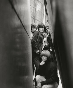 The Rolling Stones, 1965 - December's Children