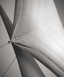 Sails III Cote D'Azur