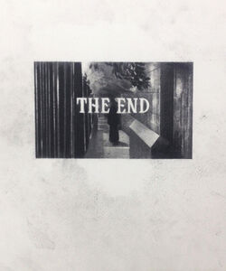 The End (12)