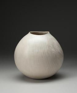 White Pot