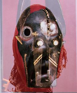 Maske 26