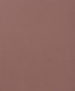 Imprimitura (D'Apres Giacomo Balla, Mercurio transita davanti al sole)