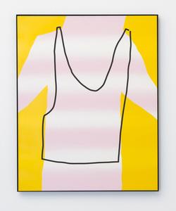 Untitled (Underwear II)