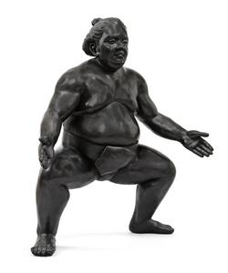 Kashi Koshi