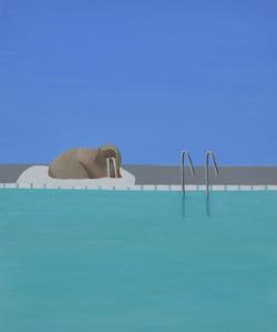 The Walrus III