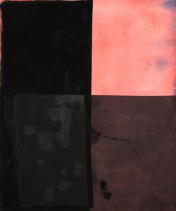 Black/Red Boro Block (Berlin)