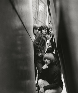 The Rolling Stones, 1965 - December's Children