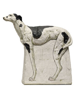 63. Long Dog II