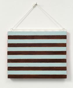 Accessory Handbag Painting