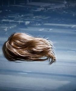 Telltale (Hair)