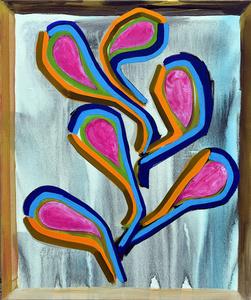 Floration IV