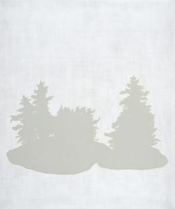 Fog Islands